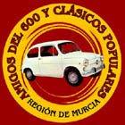 ENLACE A LA PAGINA         www.seat600murcia.com