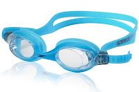 apprendre à respirer natation