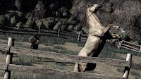 Red Dead Redemption Imagem 01