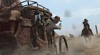 Red Dead Redemption Imagem 04