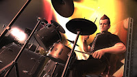Green Day: Rock Band 03