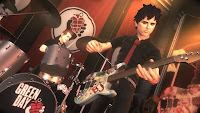 Green Day: Rock Band 04