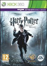 http://4.bp.blogspot.com/_1fhFwyLVsnk/TOKZXY7mwxI/AAAAAAAANYo/butbz0w2Zv8/s320/i499_harry-potter-and-the-deathly-hallows-xbox360-pal.jpg