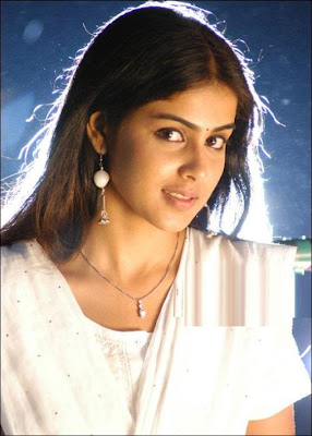 Genelia D'souza Wallpapers for iPhone and Mobile