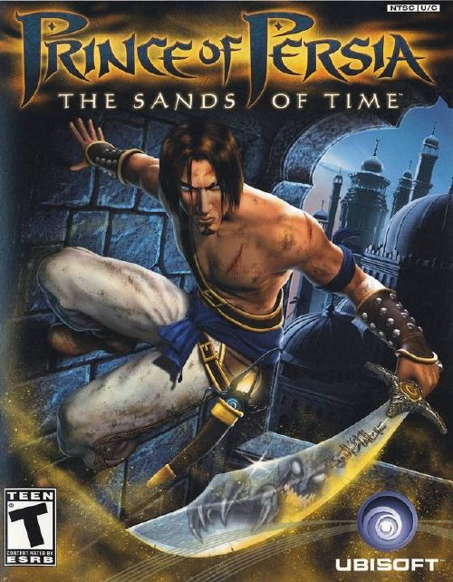 Prince_of_Persia:_The_Sand_of_Time