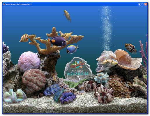 animated aquarium wallpaper. dresses aniPet Aquarium Live