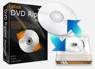 Free mobile dvd registration key downloads