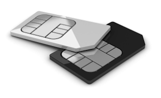 Sim Card Information To Enrich Your Knowledge