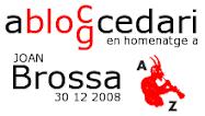 Abloc/gcedari BROSSA