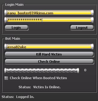 1 Bot Kill V2.0