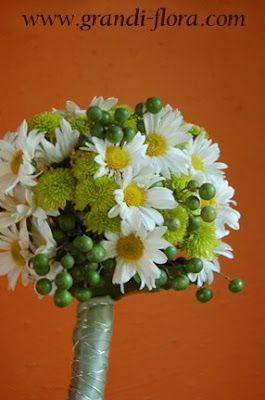 daisy_wedding_bouquet