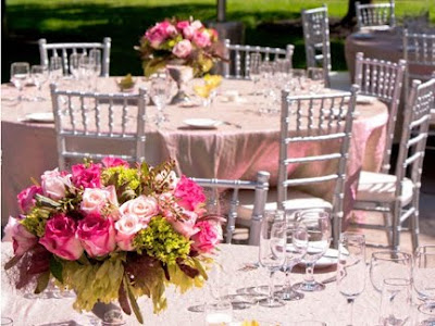bay area wedding florists