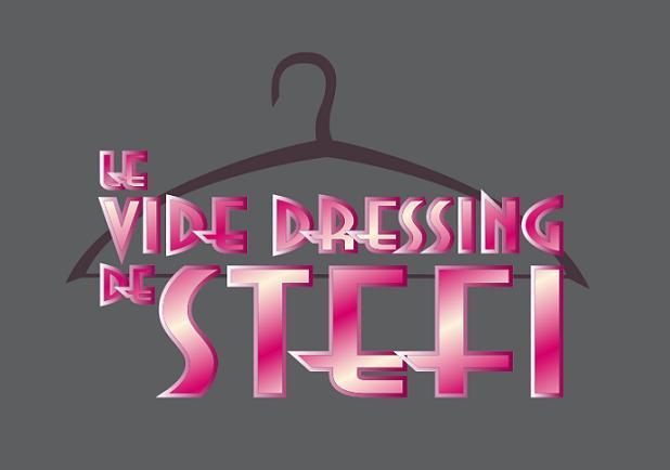 Le vide-dressing de Stéfi