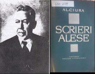 Alexandru Ciura