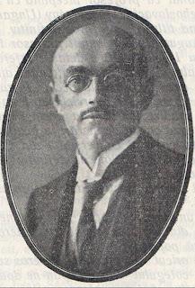 Vasile Lupan