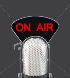 Escuchanos en vivo por internet