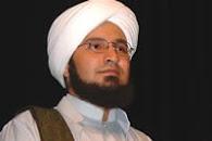 Syeikh Habib Ali al-Jufri