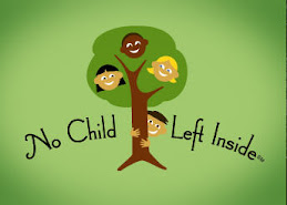 No Child Left Inside