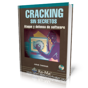 Cracking sin secretos