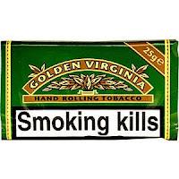 marlboro cigarettes vente de tabac en ligne achat golden virginia tabac en ligne. Black Bedroom Furniture Sets. Home Design Ideas