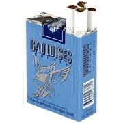 marlboro cigarettes vente de tabac en ligne cigarettes. Black Bedroom Furniture Sets. Home Design Ideas