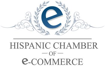 Hispanic Business Marketing | Hispanic Online Association