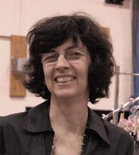 Pat Collins