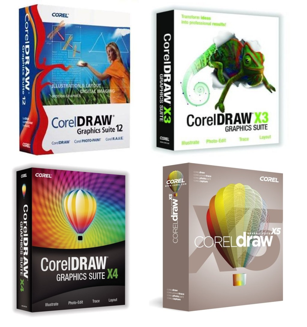 Cara lagu menggunakan blackberry. Corel Draw X7 Graphics Suite Full Keygen CClea