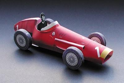 Maserati+250F+B.jpg