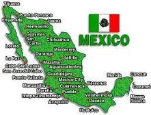 Actividades-Bicentenario-en-Mexico-2010