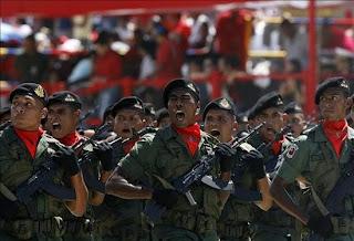 Planilla-Registro-Militar-Obligatorio-2010