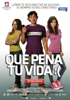 QUE-PENA-TU-VIDA-ONLINE-PELICULA-CHILENA-TRAILER
