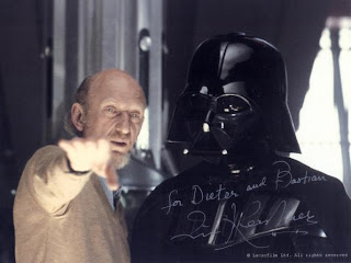 muerte-de-Irvin-Kershner