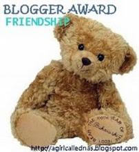: : Award dr Ira : :