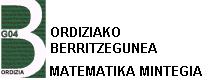 g04matematika