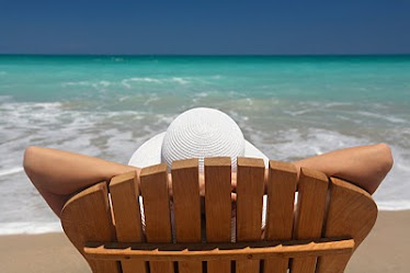 PRAIA é a minha praia. . . . . . .