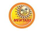 Indosat Mentari
