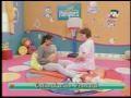 """""""Creciendo con tu Bebe"""" (ATV-Canal 9)"""
