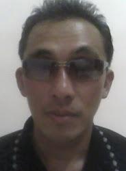 my papa ..