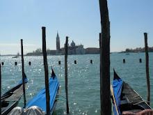 Venise, un 16 avril