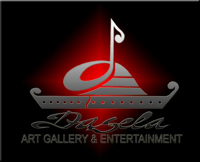Dasela Logo