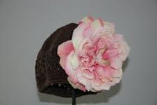 Magpie Hats