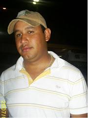 ALEXIS SUAREZ EN SU ULTIMA PARTICIPACION FEDERADA EL CAMPEONATO CHEO HERNANDEZ PRISCO EN PAPELON