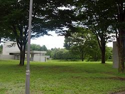 Keio SFC