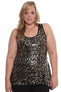 Diva On A Budget: Lane Bryant Deals!
