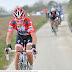 Mundial de Ciclismo - Ruta