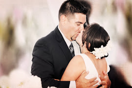 Weddings / Special Events