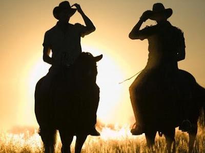8566gra-as-cavalgadas-pelos-campos-pantaneiros-revelam-a-natureza.jpg