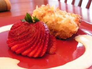 [dessert]