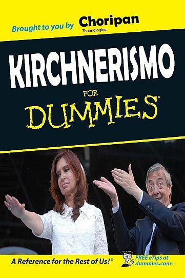 """Tras los dichos del Gobierno, Cobos fue denunciado por """"incumplimiento de los deberes"""" K_For_Dummies2"""